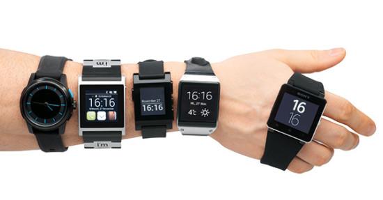 4644758_Smartwatches_Hand_gross1
