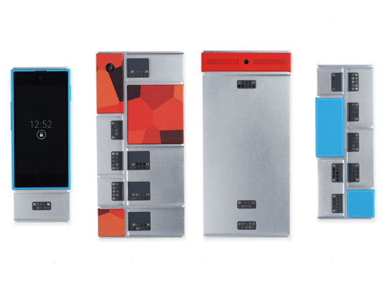 Googles-Project-Ara-Update-The-Customizable-Phonebloks-Is-On-Track-To-Launch