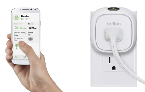 enchufe-inteligente-belkin