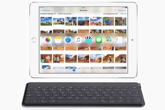 iOS 9 2