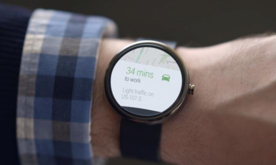 smartwatch-ronn-torossian