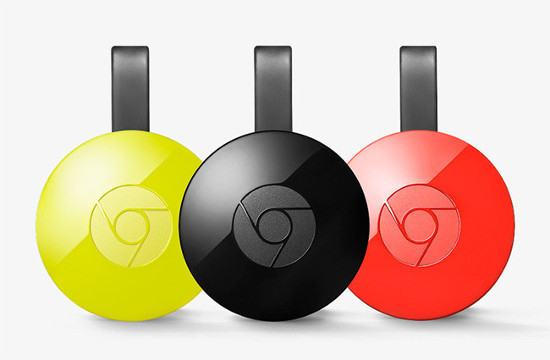 chromecast-colores