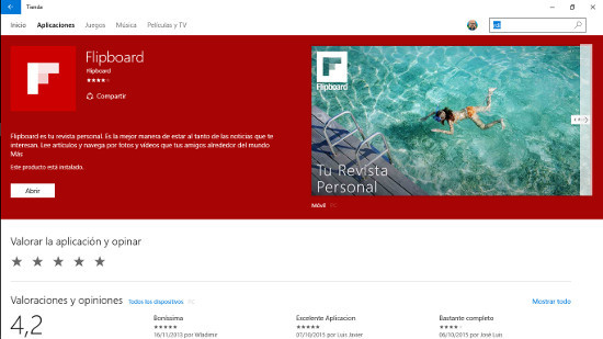 flipboard-windows10
