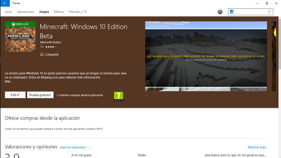 micraft-windows10