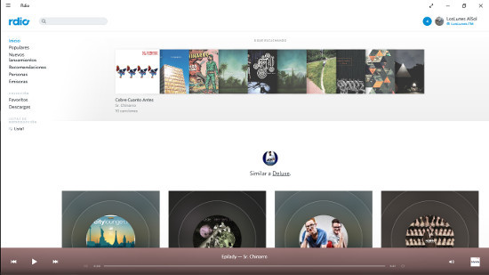 rdio-windows10