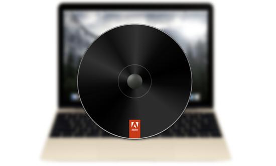 Unidad CD DVD