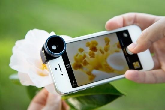 olloclip-iphone-lens-1a6b_600.0000001386313212