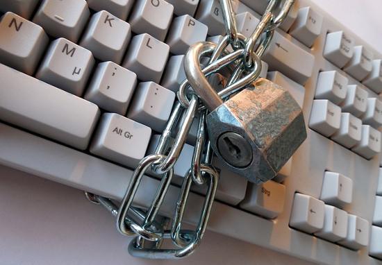 secuestro-archivos-cifrado
