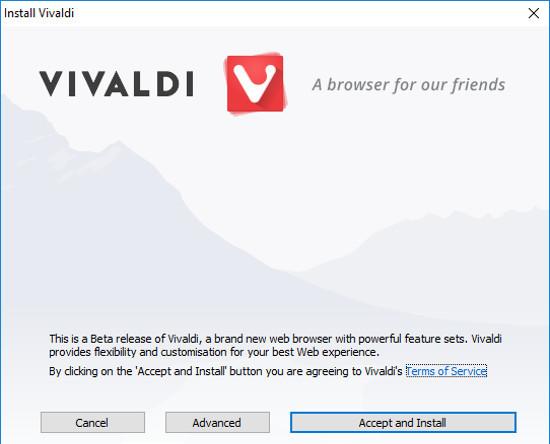 vivaldi-instalacion