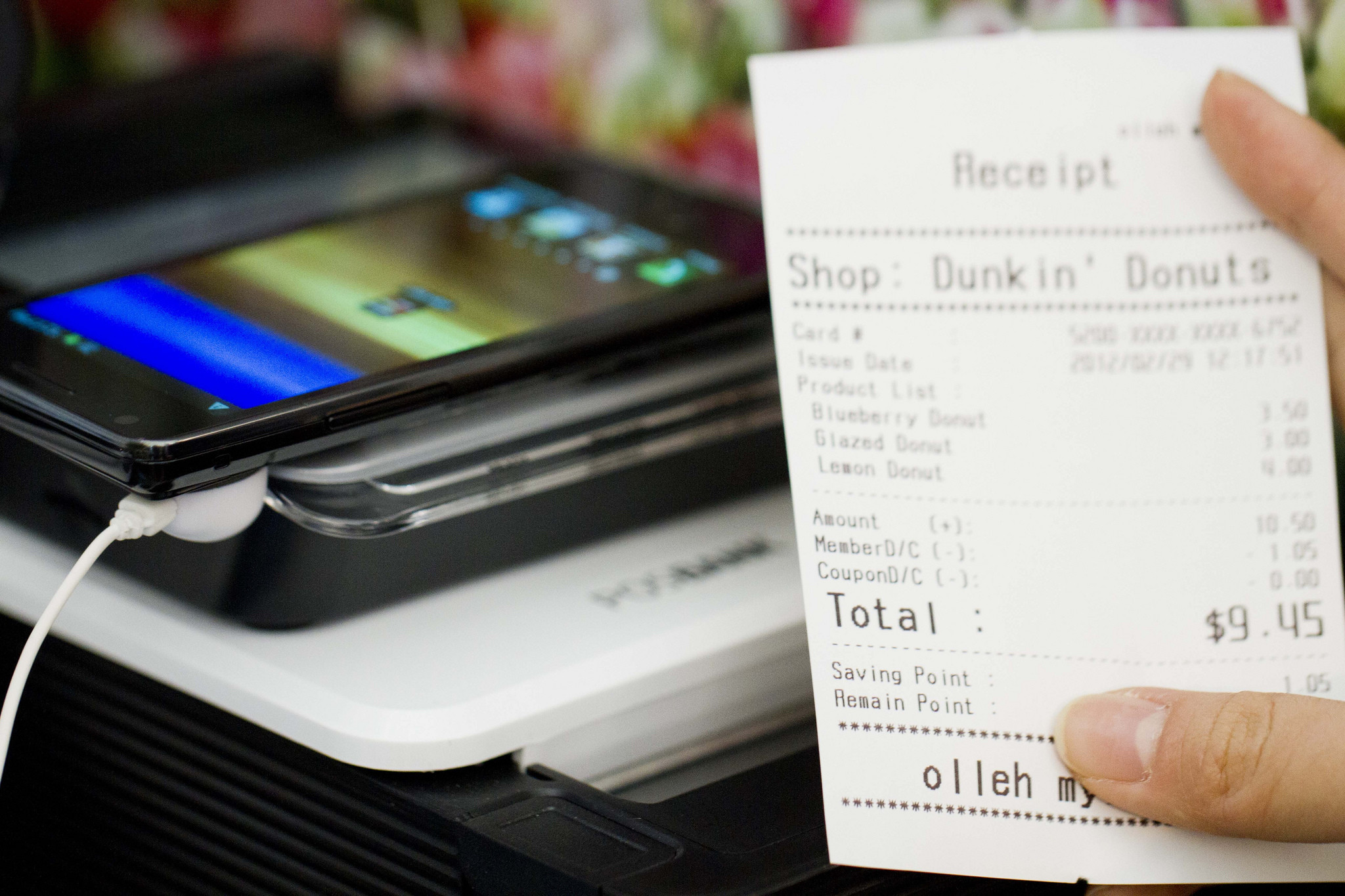 cab22a542bd94 Usa tu smartphone para organizar mejor tu vida digital en el año que ...