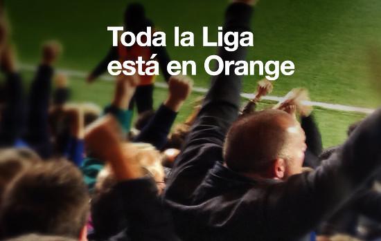futbol-orange