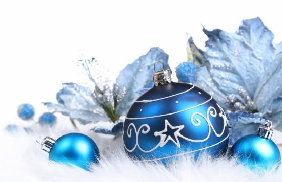 imagenes-bonitas-de-navidad-bolas