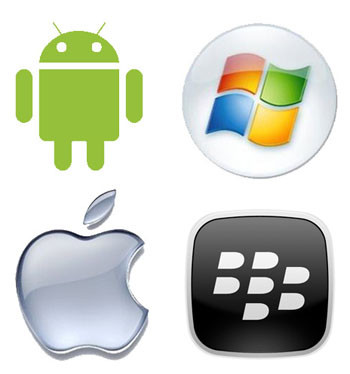 ios-android-windows-phone-blackberry