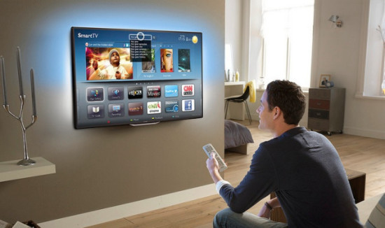 philips-6900-smart-tv-top