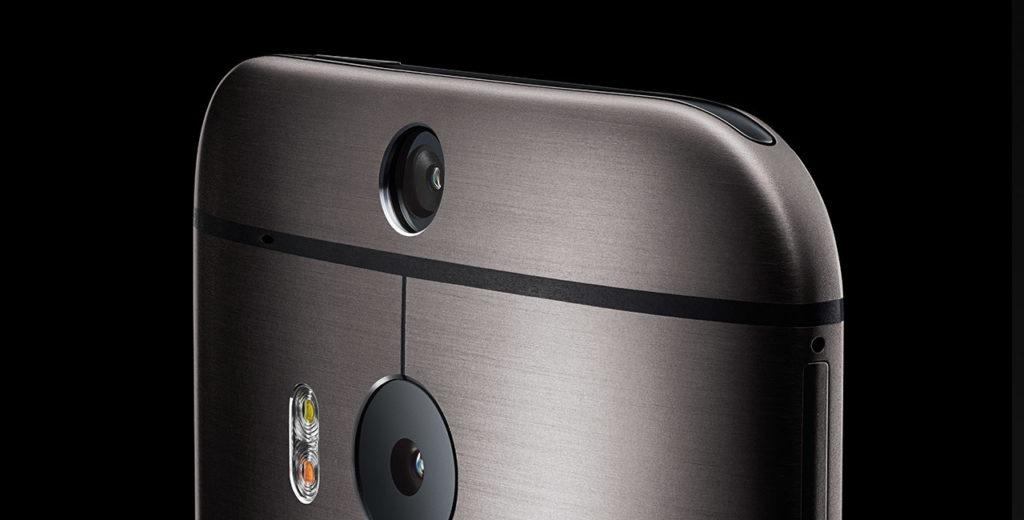 HTC-Cámara (1)