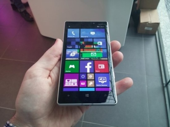 How_to_Set_up_new_Windows_Phone_thumb