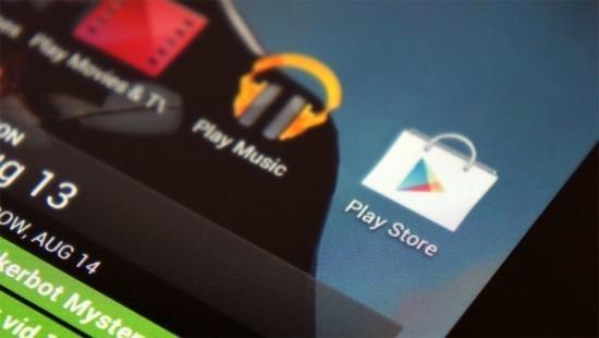 Mejores-Aplicaciones-Android-Tablet