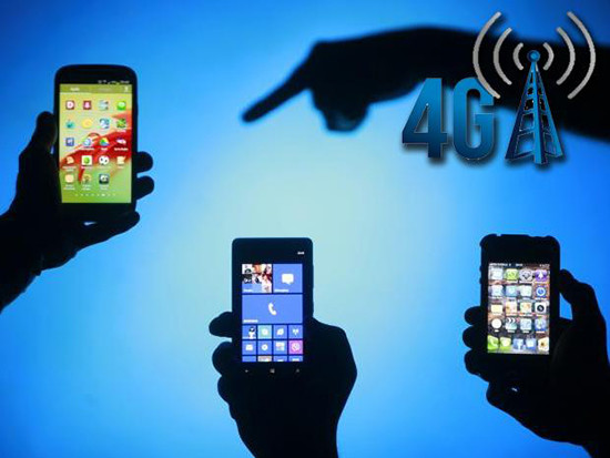 Noticia-92441-celular-tecnologia_4g-movistar