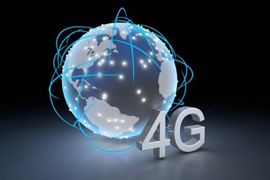 Tecnologia-4G_B
