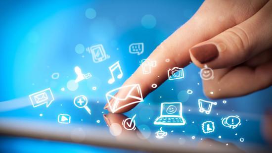 aplicaciones-imprescindibles-tablet