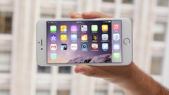 como-configurar-iphone-6-plus-6