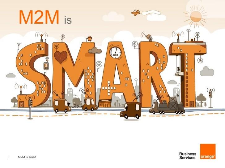 m2m-is-smart-1-728