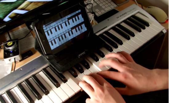 musica-tablet