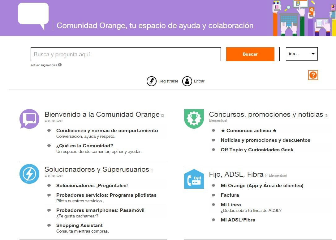 Portada  Comunidad de Blogs de diariovascocom