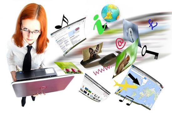 navegacion-web-privada