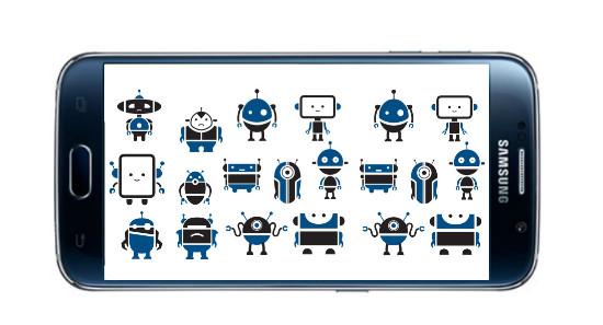 Bots futuro
