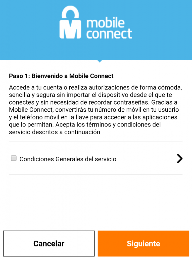 mobile connect alta