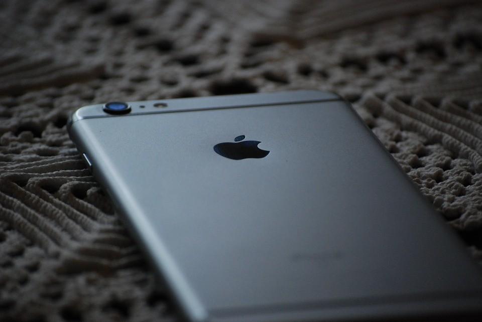 ¿Infrautilizamos nuestro smartphone?