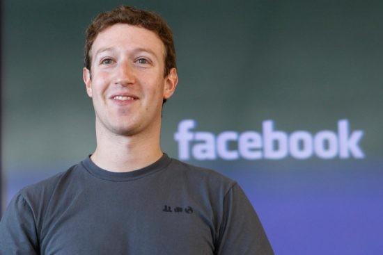 Mark-Zuckerberg1-2