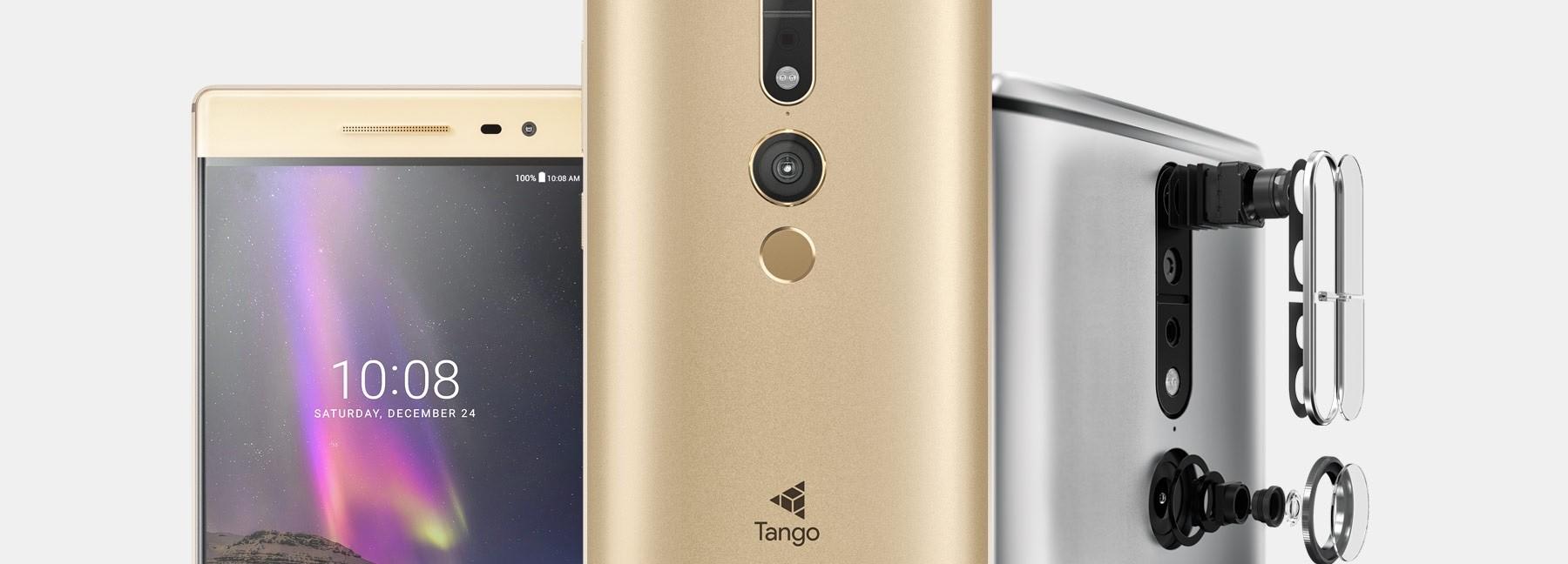 Phab2 Pro Tango 6
