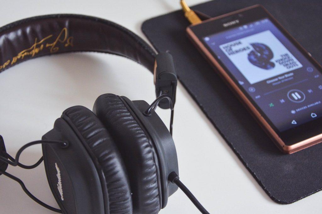 Las 10 cosas más útiles que puedes hacer con un teléfono nuevo