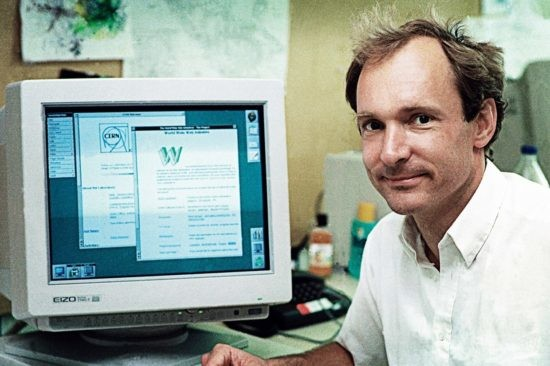 tim-berners-lee-internet