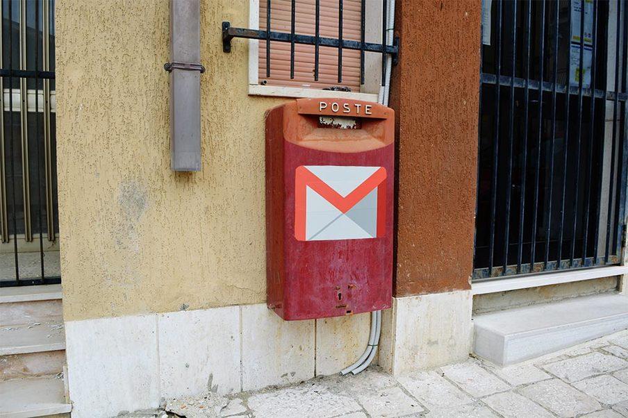 biancoshock.com Gmail