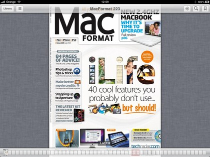 33-iBooks-PDF-420-90