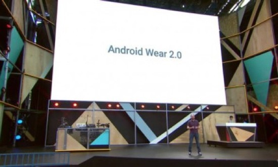 Android-Wear-20
