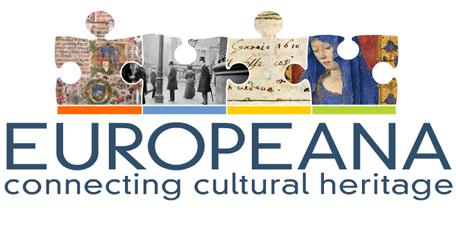 Europeana 2 puzzle