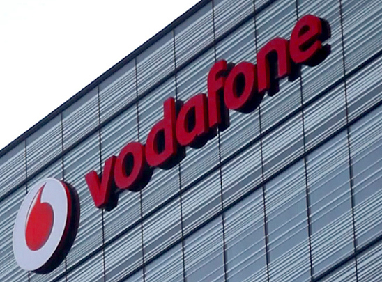 Fachada-Vodafone-01
