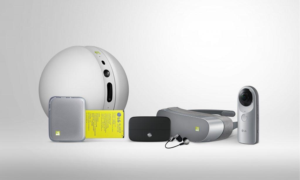 LG-Friends-1024x614
