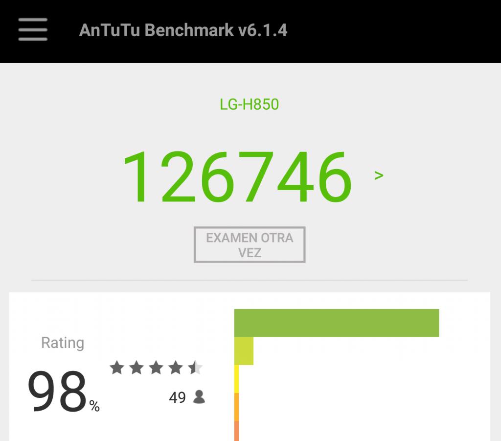 LG-G5-ANTUTU-e1463735391614-1024x900