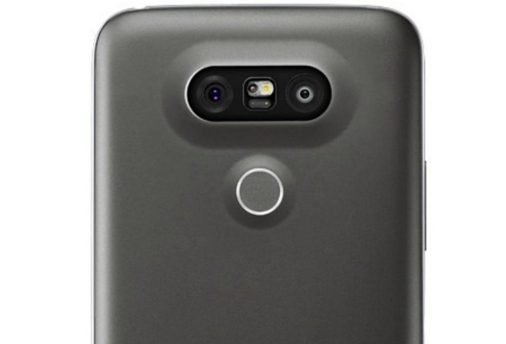 LG-G5-e1463735105560-1024x695