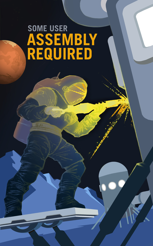 P07-Some-User-Assembly-Required-NASA-Recruitment-Poster-600x