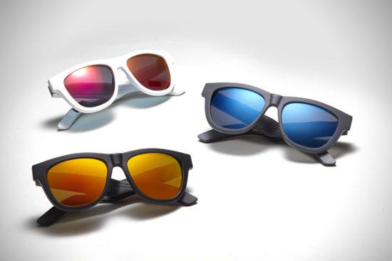 Zungle-Panther-Bluetooth-Sunglasses-1
