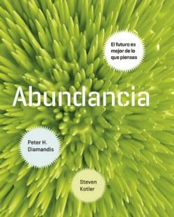 abundancia_210dd2e4872d4a3878a92f268