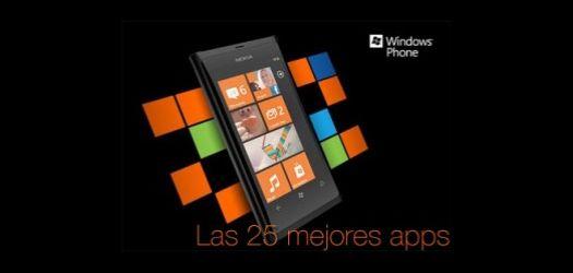 aplicaciones_d7a78db3eb26940607e65dc2e_l