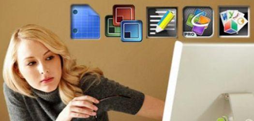 aplicaciones_office_android_16acefa79c7f8ef02c2102000_l
