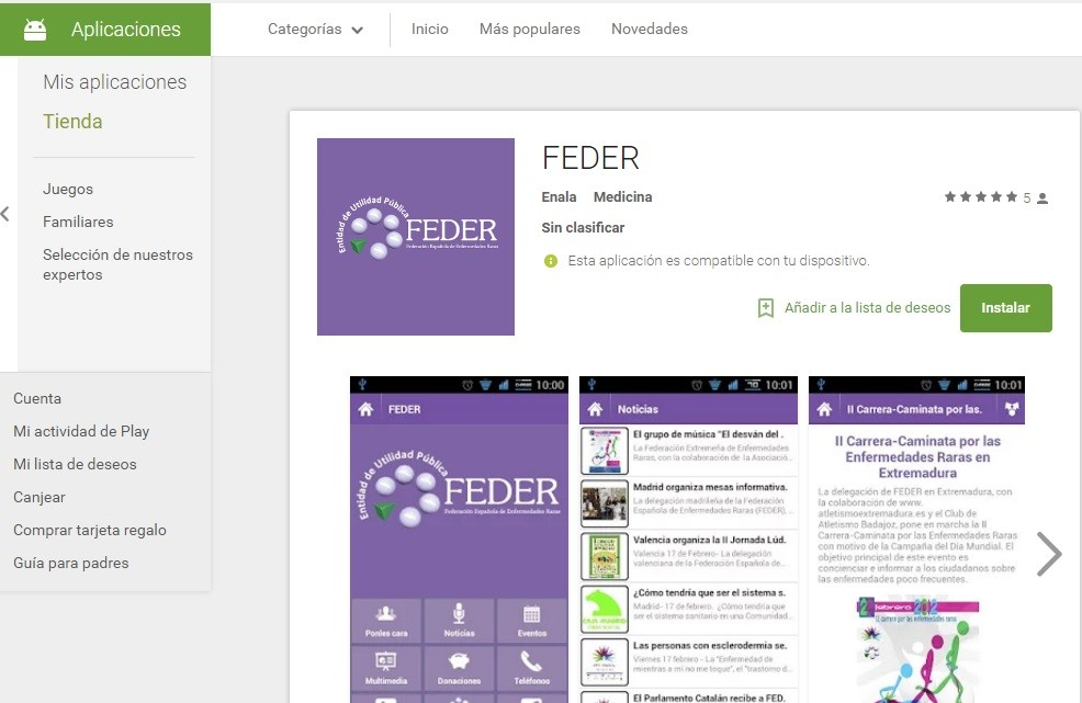 apps solidarias (3)